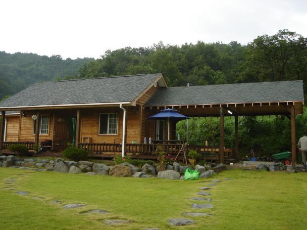 Casas prefabricadas precios casas de madera y - Casas de madera prefabricadas precios ...
