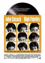 High Fidelity (2000 - 2010)