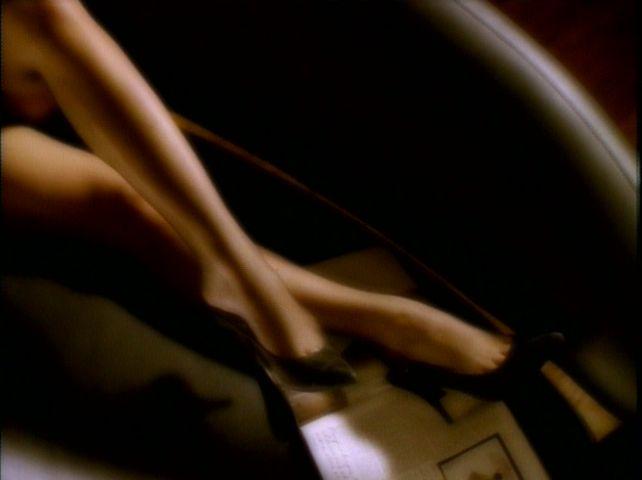 Free hot video porn tube upskirts