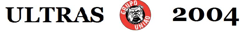 Grupo União