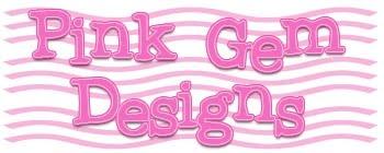 [pink+gem+designs.JPG]