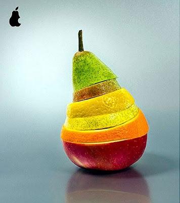 funny fruit. funny fruit.