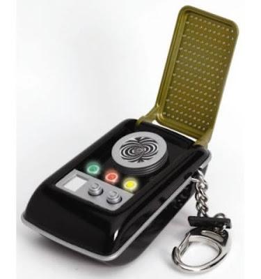 Coolpics 10 Cool Keychains