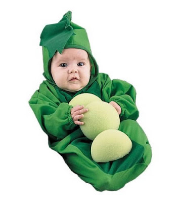 Baby Costumes for Halloween10  pics Funny and Hilarious Halloween Costumes