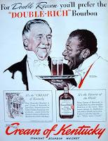 [Racist+Vintage+Ads11.jpg]