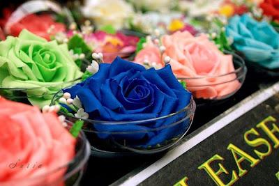 http://4.bp.blogspot.com/_8M4A38LyBBs/TI4bzMMTsTI/AAAAAAAAeU0/ZlTv20MzzC8/s1600/Beautiful+Soap+Flowers+3.jpg