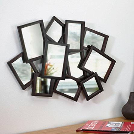 coolpics 18 modern and stylish mirrors