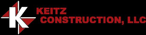 Keitz Construction