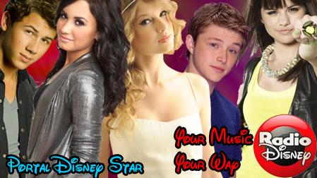http://4.bp.blogspot.com/_8MC40pbHreA/TUhunGX21QI/AAAAAAAABtc/w1BM2Thm7DM/s1600/Radio+DisneyPortalDisneyStar.jpg