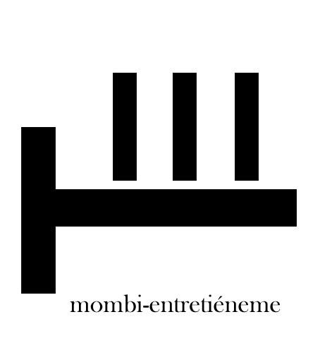 Arrogante Monotonía