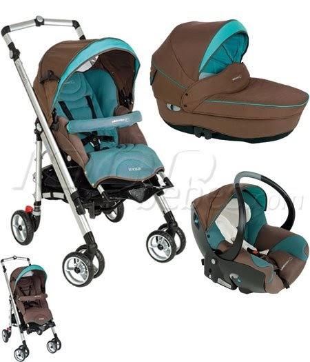 ec20a5918 Con el bebe a cuestas: Loola bebe confort | Con el bebe a cuestas