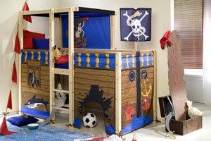 Cabin Suites Bed Breakfast Kennewick Wa