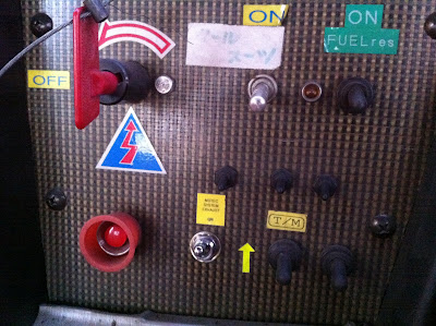 Motec Dash Display Motec System Exhaust