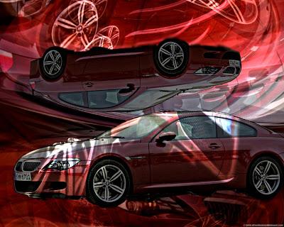 http://4.bp.blogspot.com/_8MWueppOIsQ/R1G91KMQbnI/AAAAAAAAAfc/JhXA_P2Mz5w/s1600-R/bmw-wallpaper-02-1280x1024.jpg