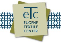 Eugene Textile Center