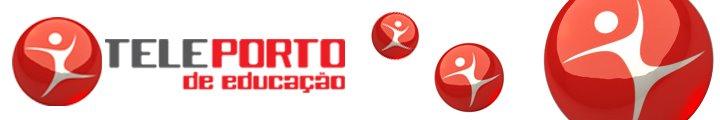 Teleporto de Educação do Brasil. A Rede de Preparação Profissional