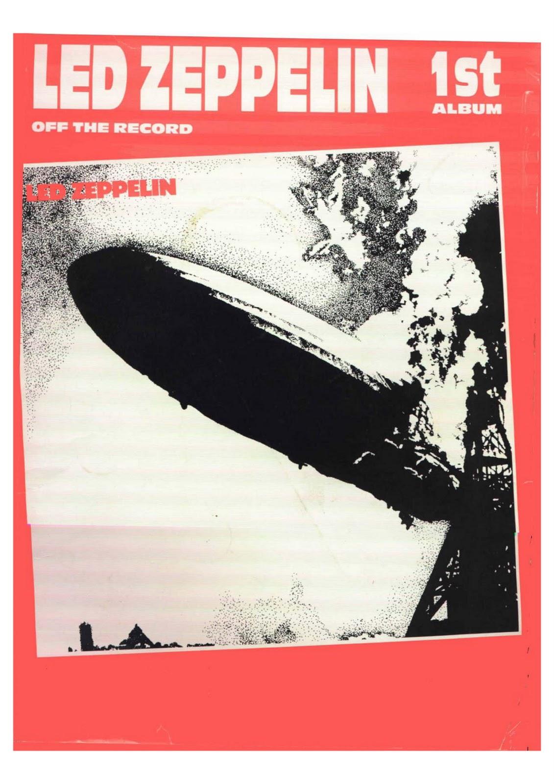 the ocean led zeppelin tab pdf