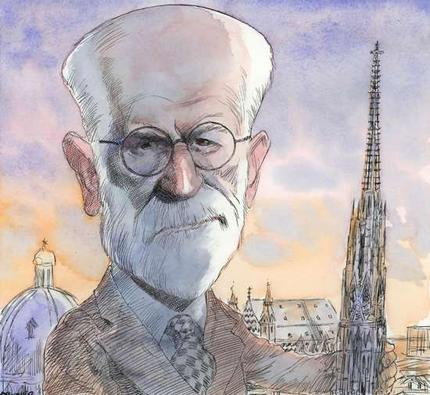 Freud and Psychoanalytic Interpretation