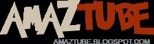 AmazTube