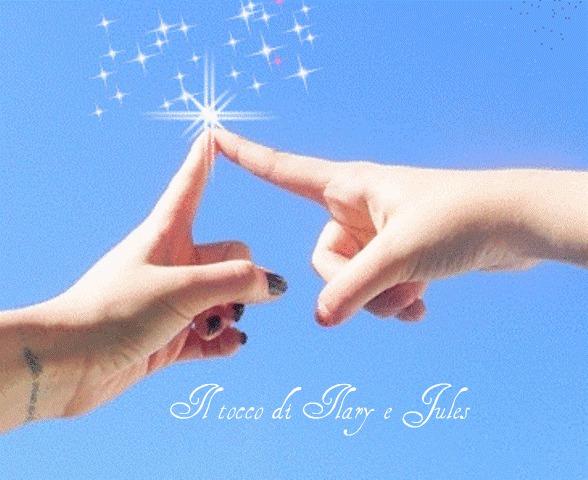 Ilary&Jules