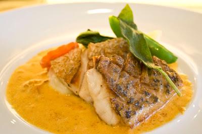 Red drum fish recipes images for Drum fish recipes