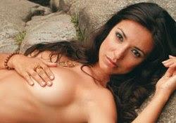 Andrea Estevez