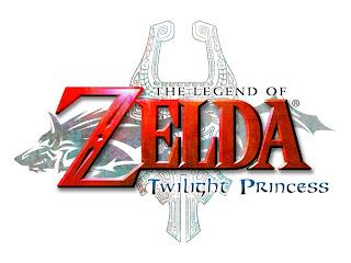 Naar de website van Zelda