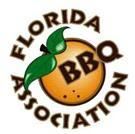 Florida BBQ Assoc. Link