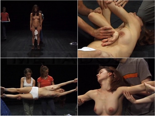 Naked Theater 03