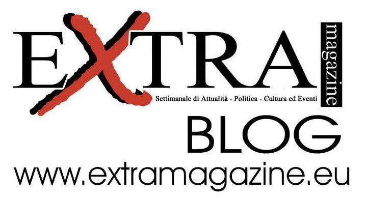 extra magazine blog la redazione partendo dagli editori