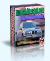 Download Ebook Gratis Cara promosi Online