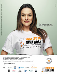 Instituto Nina Rosa