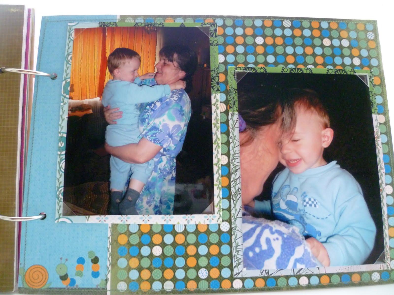 Картинки подарок бабушке своими руками