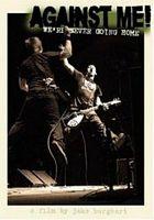 [magrelus.blogspot.com_against+me+dvd.JPG]