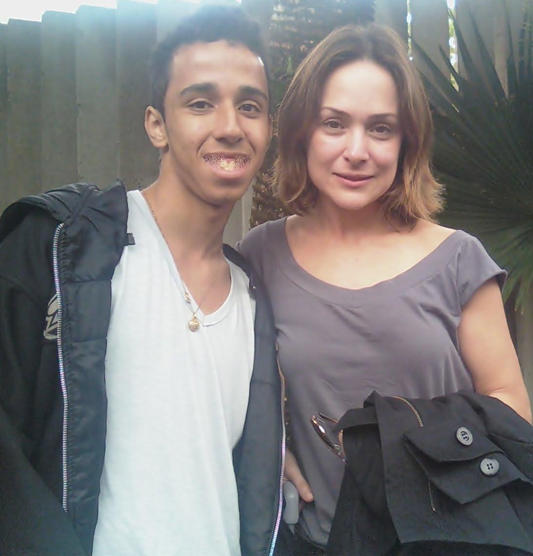 http://4.bp.blogspot.com/_8OaFSv65Pbk/TFrYG9qw1qI/AAAAAAAAAZY/A6L7Yx7oFMk/s1600/Gabriela+duarte.jpg