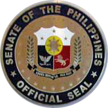 Philippine Senate