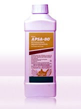 Nutriplus APSA80 All Purpose Spray Adjuvant