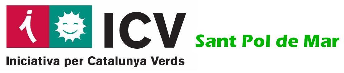 ICV Sant Pol