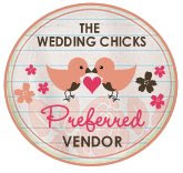 I'm a Preferred Vendor!