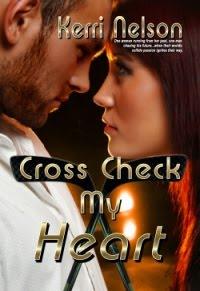 [Cross+Check+My+Heart.jpg]