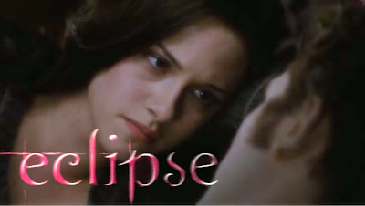 Twilight Eclipse Preview Clip