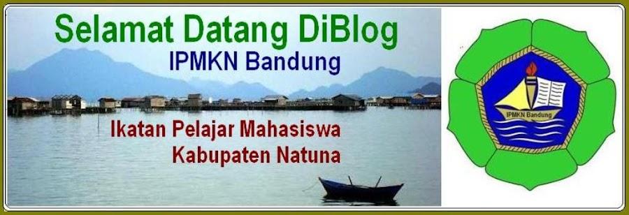 IPMKN Bandung