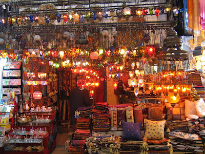 071+Grand+Bazaar+lamp+shop.JPG