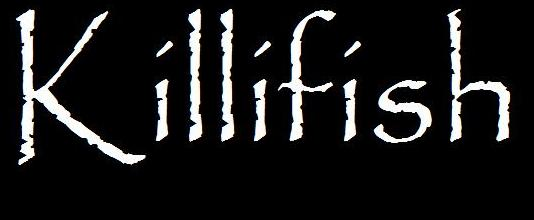 killifish