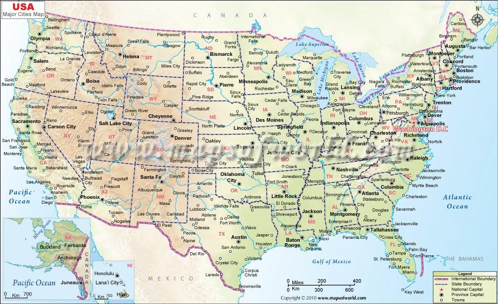 American-City.jpg
