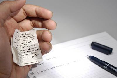 http://4.bp.blogspot.com/_8P5ykdYWvJM/S7Lavvvp6uI/AAAAAAAAAL0/riJTzhNZkeU/s1600/cheating.jpg