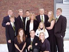 Shillig Family