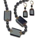 hemati Jewelleries