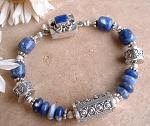 Sodalite Jewelleries