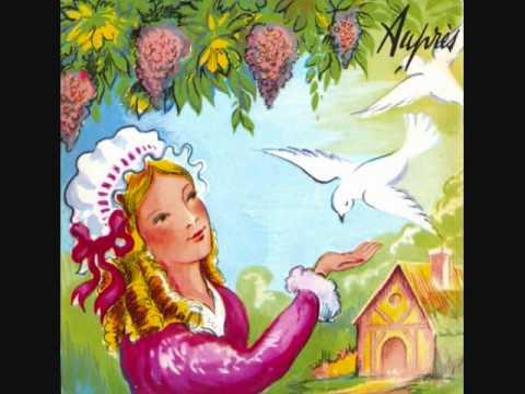 English lil fran ais octubre 2010 - Au jardin de mon pere les lilas sont fleuris ...